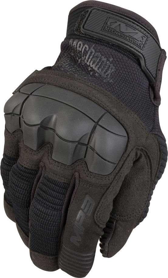 Mechanix M-Pact 3 Covert Glove - Small