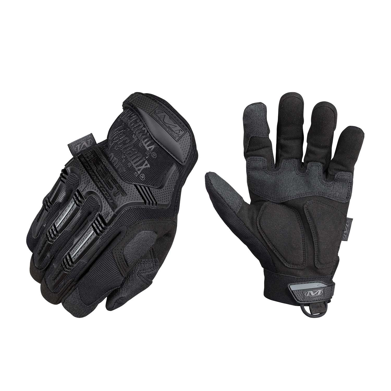 Mechanix M-Pact Covert Glove - Large