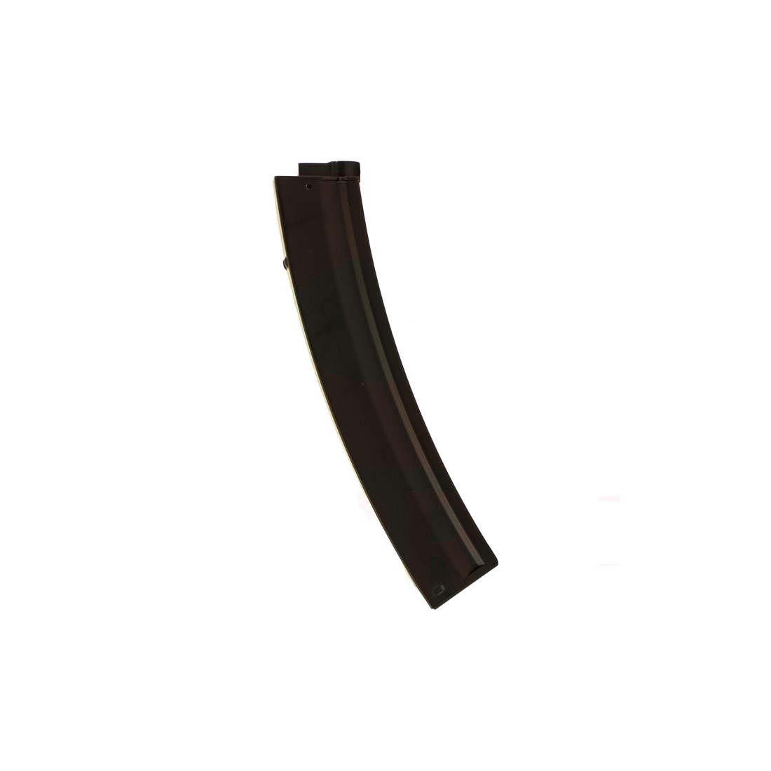 Nurpol MP5 Airsoft AEG High Capacity Magazine 200rd