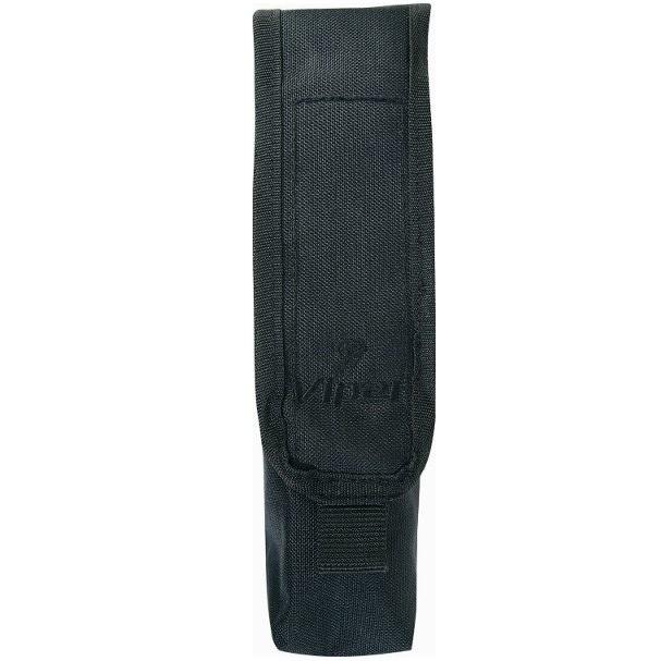Viper P90 Mag Pouch Black