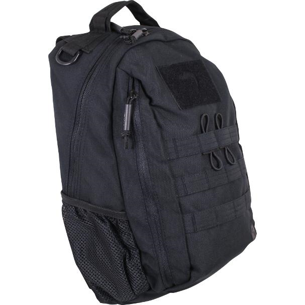 Viper Covert Pack Black