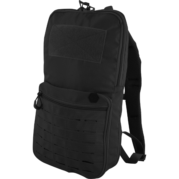Viper Eagle Pack Black