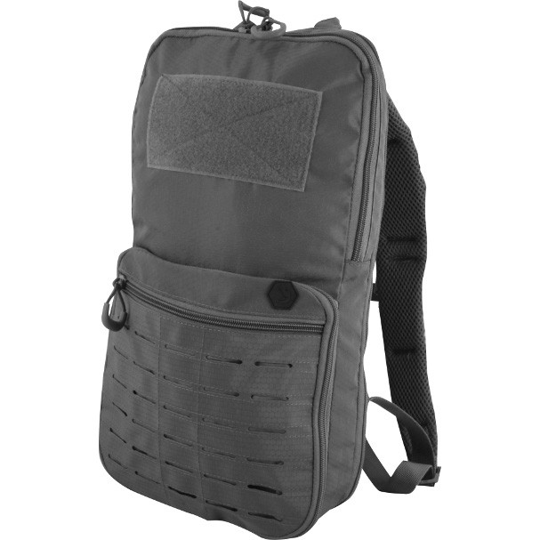Viper Eagle Pack Backpack Titanium Grey