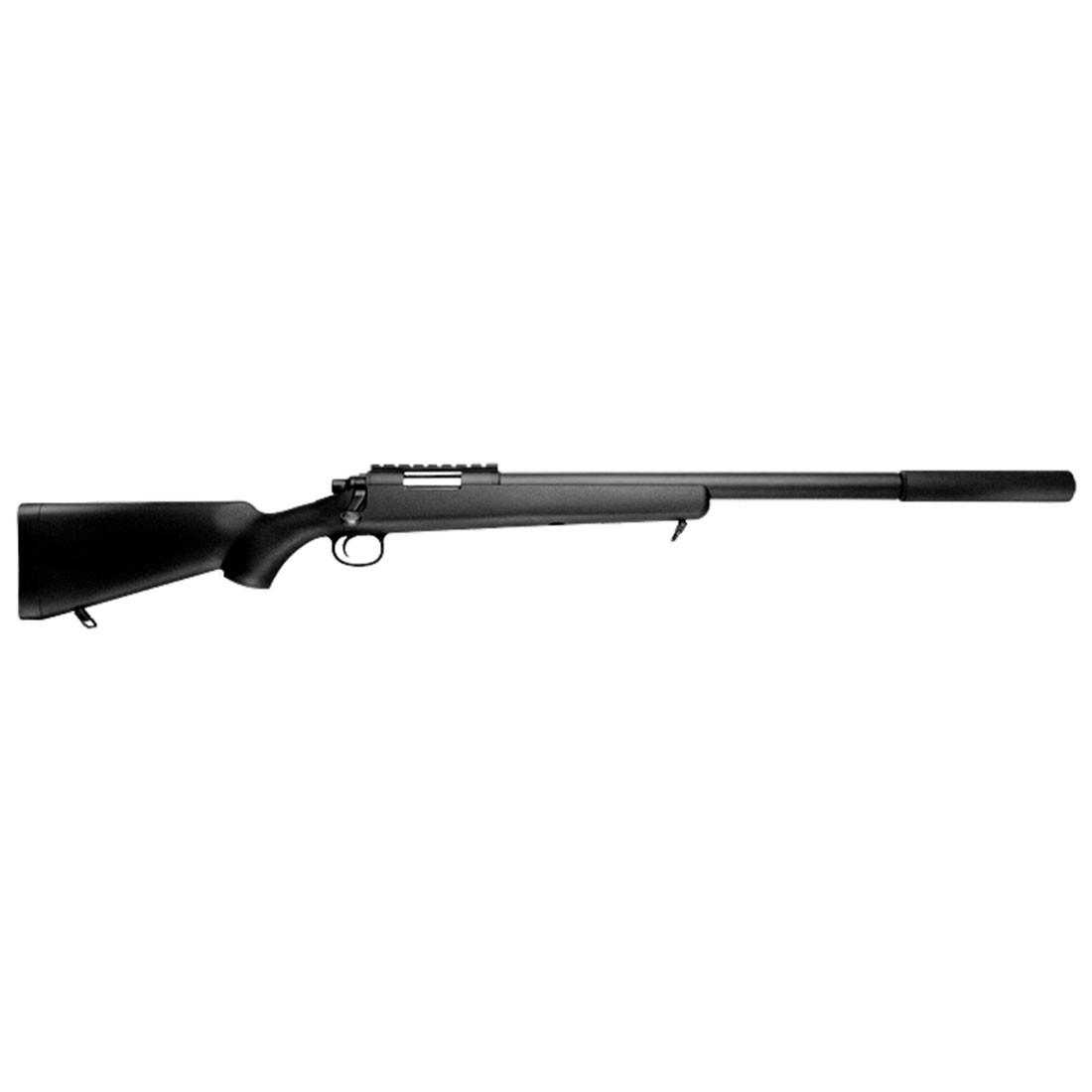 Tokyo Marui VSR-10 G Spec Spring Sniper Rifle