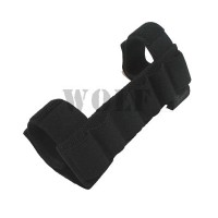 STRIKE SYSTEMS Shotgun Stock Shell Holder