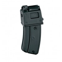 ASG Special Teams Carbine Magazine 22rd