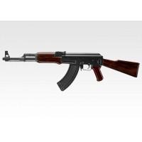 Tokyo Marui AK47 Next Gen Recoil AEG