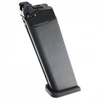 WE Glock 17/18c CO2 GBB Magazine