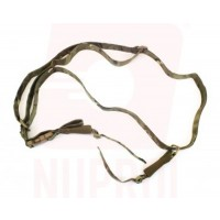 Nuprol Three Point Tactical Sling 1000D Multicam