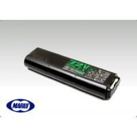 Tokyo Marui 7.2V 500mAh EX Battery MP7/Mac-10/Vz.61