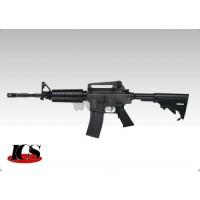ICS M4A1 Carbine AEG