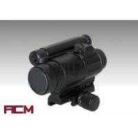 ACM M4 Red / Green Dot Sight