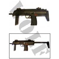 Tokyo Marui MP7A1 Compact AEG