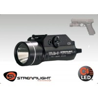 Streamlight TLR-1 Tactical Weapon Light