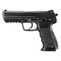 Tokyo Marui HK45 GBB Airsoft Pistol