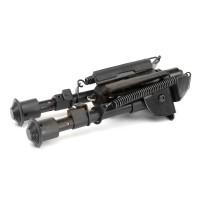 Ares Amoeba Striker Sniper Rifle Stud Bipod