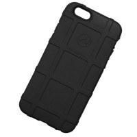 Magpul Field Case - iPhone 6 Black