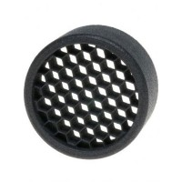 ARD Kill Flash Lens Protector for Vortex Crossfire Red Dot
