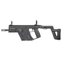 Krytac Kriss Vector AEG (Black)