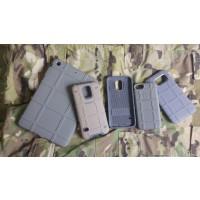 Magpul Field Case - iPhone 5c Flat Dark Earth