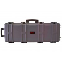 Nuprol Hard Case - Large (Grey)