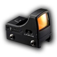 Tokyo Marui Micro Pro Sight Red Dot RMR - PRE-ORDER