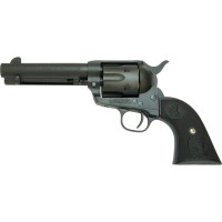 Tanaka Colt SAA .45 (2nd) Detachable Cylinder Civilian 4 3/4