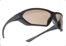 Bolle Tactical ASSAULT Ballistic Sunglasses - Twilight