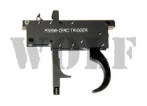 LayLax PSS96 Zero Trigger - Type 96