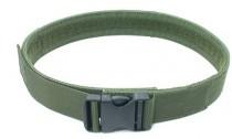 Guarder Tactical Duty Belt - Small (OD)