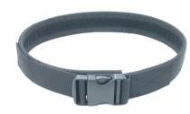 Guarder Tactical Duty Belt - Medium (Black)