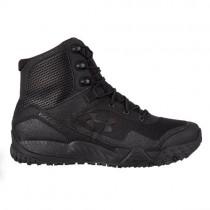 Under Armour Valsetz RTS Tactical Boots (Black) - UK8