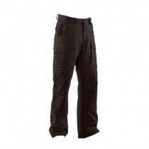 z Under Armour Storm Tactical Duty Pants (Black) - W36 L32