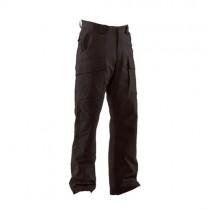 z Under Armour Storm Tactical Duty Pants (Black) - W38 L32