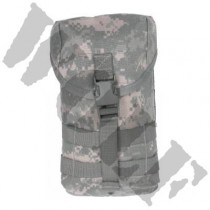 Tactical Tailor Large Utility Pouch Black