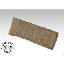 Tactical Tailor Modular Hydration Pouch Tan 1001214