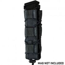 HSGI Extended Pistol Taco - Grey