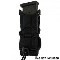 HSGI Pistol Taco - Black