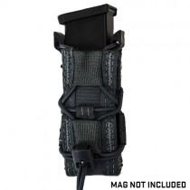 HSGI Pistol Taco - Grey