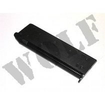 Maruzen Government Series 70 GBB Magazine 12rd