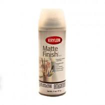 Krylon Matte Finish Spray