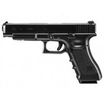 Tokyo Marui Glock 34 GBB Pistol
