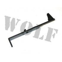 Classic Army M15 Series Reinforced Tappet Plate
