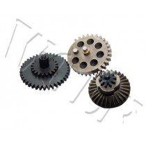 Classic Army Original Torque Up Gear Set for AEG