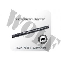 Madbull Black Python 6.03mm Inner Barrel for KSC G17/G18