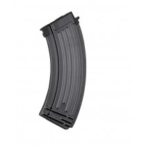 ASG AK Hicap Flash Magazine 520rd