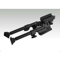 ASG Bipod for Ashbury APO ASW338LM Sniper Rifle