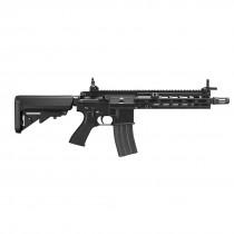 Tokyo Marui 416 Delta Custom NGRS Next Gen Recoil System EBB Rifle (Black) (PRE ORDER)