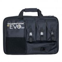 ASG CZ Scorpion EVO 3 A1 Carry Bag