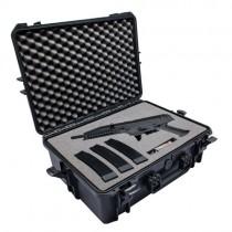 ASG CZ Scorpion EVO 3 A1 Field Case
